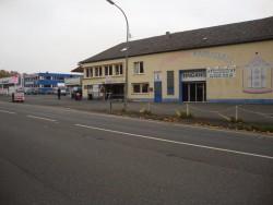Sinzig, Koblenzer str