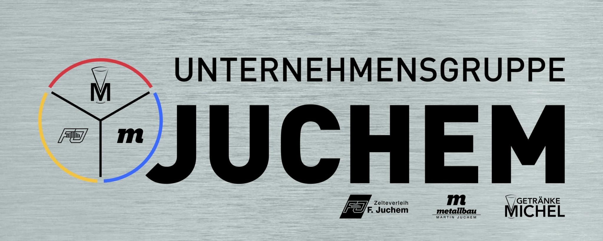 UG Juchem
