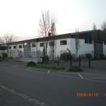 Lager & Logistik Wiesenweg 16 53474 Bad Neuenahr-Ahrweiler (Industriegebiet Heimersheim)